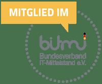 mitglied-im-bitmi-logo