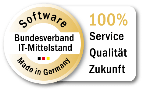 flowshare-software-made-in-germany