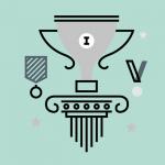 Erfolg in Softwaredokumentation