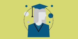 Digitale Bildung mit Erfolg: Miraminds in der Schule
