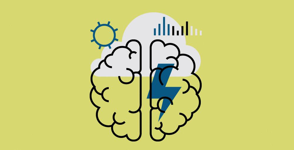 Wissen einfangen: Wissensmanagement mit dem Firmenwiki