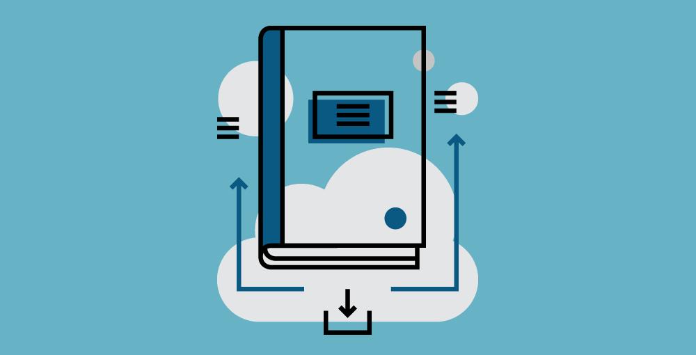 Softwaretipp: Acht Software-Tools mit denen Ihr Firmenwiki zum Erfolg wird