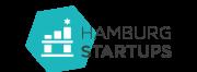 hamburg-startups