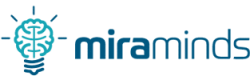 miraminds_logo_dark