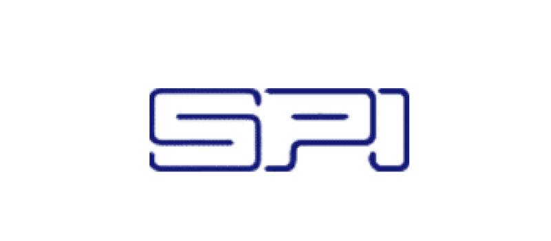 spi_350x250