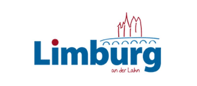 stadt-limburg_350x250