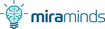 Miraminds_Logos_chargebee-1