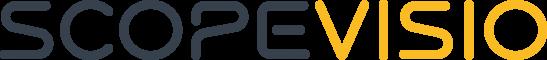 Scopevisio_Logo