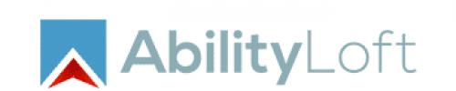 abilityloft_350x250