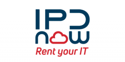 ipd-now_350x250