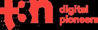 t3n-logo-press-2018